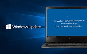 How To Fix Windows 10 Undoing Changes Made To Your Computer