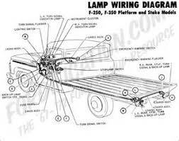 similiar ford f tail light wiring keywords 1979 ford turn signal switch wiring diagram moreover 1976 ford f 250