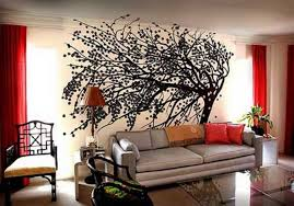 creative living room ideas design: creative living room wall decor ideas mehomez