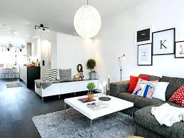 Last Minute Apartment Decor Ideas Small Ikea Decorating Stunning Apartment Decor Pinterest Property