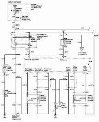 hyundai entourage engine diagram great engine wiring diagram hyundai entourage engine diagram wiring diagram library rh 42 desa penago1 com 2011 hyundai sonata repair