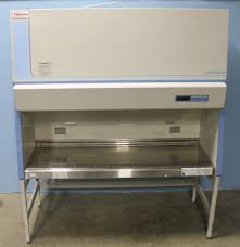 Class Ii Type A2 Biosafety Cabinet Thermo Scientific 6 1300 Series Class Ii Type A2 Biological
