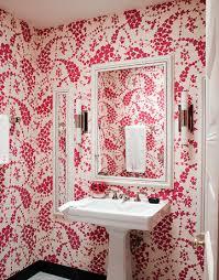 berger home decor designs home design