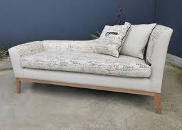 modern contemporary chaise lounge furniture  all contemporary design