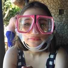 Велосипедный Шлем, Подводное Плавание, <b>Солнцезащитные</b> ...