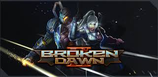 <b>Broken</b> Dawn II - Apps on Google Play