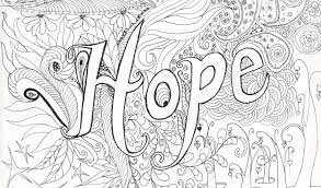 Small Picture 100 Ideas Coloring Pages Online Paint On Kankanwz Com Coloring