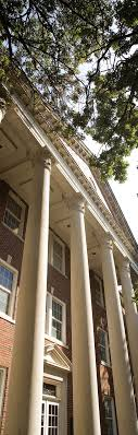 Wichita State University – Graduate Catalog