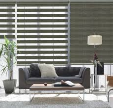 blackout blinds singapore. Wonderful Blinds Day And Night Blinds Singapore On Blackout Curtain