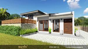Box House Designs Sri Lanka Small House Plans In Sri Lanka New House Designs Kedalla Lk