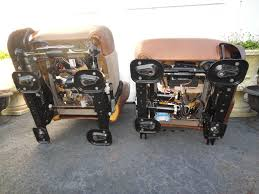 heated seat wiring and functions ford truck enthusiasts forums attached images