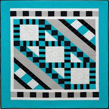 American Quilter's Society - Serendipity Pattern & Serendipity Pattern Adamdwight.com
