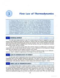 Thermal engineering by rk rajput chapter 3