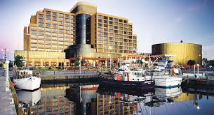 Hotel Hotel Grand Chancellor Hobart ...