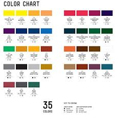 Fw Inks Colour Chart Liquitex 4260337 Liquid Professional Acrylic Paints Ink 30 Ml Highly Pigmented Airbrush Paint Carbon Black