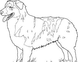 Disegni Facili Cartoni Animati Migliori Pagine Da Colorare