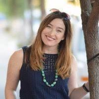 Hillary Holland-Posillico's email & phone | Consilio, LLC's Project Manager  email