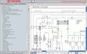 2007 yaris washer wiring diagram motorcycle schematic images of yaris washer wiring diagram toyota yaris wiring diagram toyota yaris verso wiring diagram