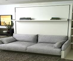 murphy bed sofa ikea. Medium-size Of Charming Front Wall Bed Sofa And Murphy Couch Combo Ikea Also