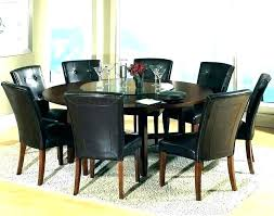 8 chair dining set dining tables 8 8 seat dining room table 8 chair dining room 8 chair dining set
