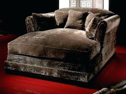 comfy lounge chairs comfy chaise lounge chair brilliant large chaise lounge  with comfy lounge chairs chair