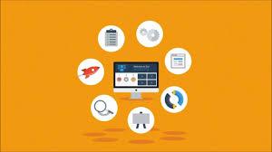 Circle Website Design A Few Basic Tips For Excellent Web Design Cactimedia Blog