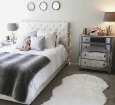 white fur rug tumblr. room, bedroom, and bed image white fur rug tumblr i