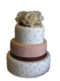 Perths Best Cake Shop Custom Birthday Cakes Wedding Cakes