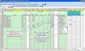accounting spreadsheet templates for small business free simple accounting spreadsheet for small business and free