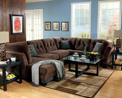 Ashley Furniture Signature Design Sectional Descargas Mundiales