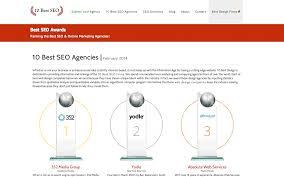 Miami Seo Web Design Plus Seo Absolute Web Services Ranked Top 3 Seo Company In 2014