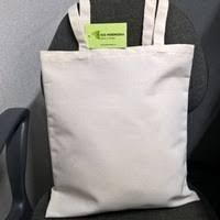 Товары Холщовые эко сумки. Холщовые <b>мешочки</b> с логотипом ...