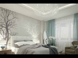 Original design ideas Women's Bedroom | Bedroom for Women | Part 2