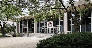 Leadership Ohio State College Of Medicine