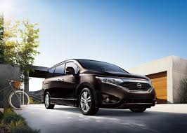 2018 nissan quest interior. wonderful interior 2018 nissan quest front view with nissan quest interior o