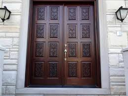 home depot front doors with sidelights home decor  Exterior Decoration Home Design Front Entry Doors