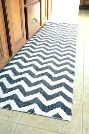 jcpenney bathroom rugs long bathroom rugs long bathroom rugs extra long bathroom rugs long bathroom rug jcpenney bathroom rugs