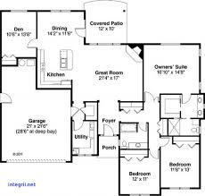new home floor plans. modern home blueprints unique best minecraft house floor plans new design