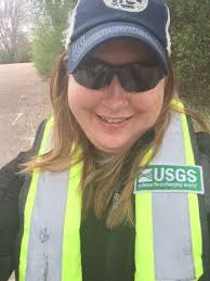 Allison Zach   Nebraska Cooperative Fish & Wildlife Research Unit ...