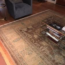 photo of vip rug cleaning gallery dallas tx united states couldn
