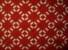 Rosebud's Cottage: My favorite red quilt pix & 084 Adamdwight.com