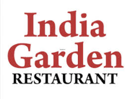 india garden restaurant at indian garden in bloomington