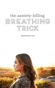 25 best ideas about Breathing techniques on Pinterest.