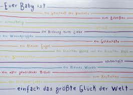 Sprüche Zur Geburt Junge Für Karte Glückwünsche Zur Geburt