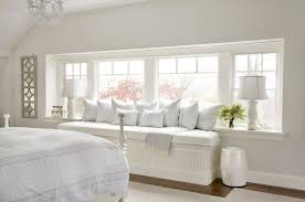 white carpet bedroom. charming home interior with various white window bench seating : appealing image of bedroom decoration carpet