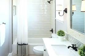 6 X 6 Bathroom Design Custom Design Ideas