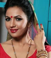 Preet Kaur (TV Actress) Height, Weight, Age, Husband, Biography & More »  StarsUnfolded
