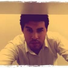 Stream Edward Luis Liñan Flores music   Listen to songs, albums ...