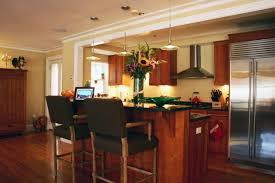 boston kitchen designs. Contemporary Designs Bostonkitchen Intended Boston Kitchen Designs S
