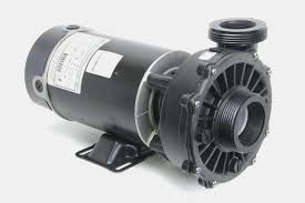 why you must experience sta rite well diagram information 12 hp convertible jet pump belt driven sta rite wiring diagram and
